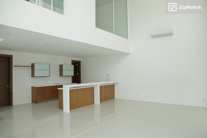 4 Bedroom House and Lot for rent at Mahogany Place 3 - Property #52517 big photo 5