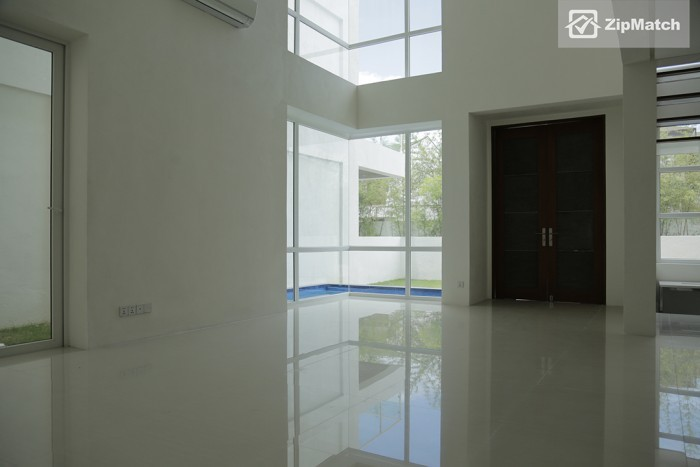 4 Bedroom House and Lot for rent at Mahogany Place 3 - Property #52517 big photo 6