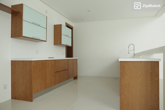4 Bedroom House and Lot for rent at Mahogany Place 3 - Property #52517 big photo 7
