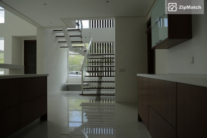 4 Bedroom House and Lot for rent at Mahogany Place 3 - Property #52517 big photo 9