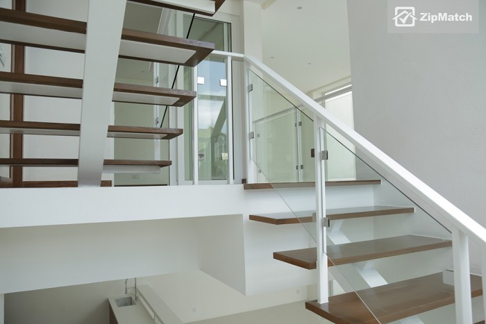4 Bedroom House and Lot for rent at Mahogany Place 3 - Property #52517 big photo 11