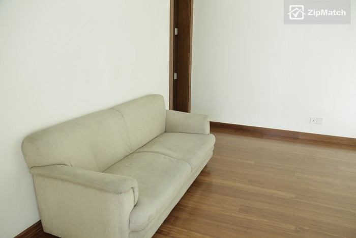 4 Bedroom House and Lot for rent at Mahogany Place 3 - Property #52517 big photo 12