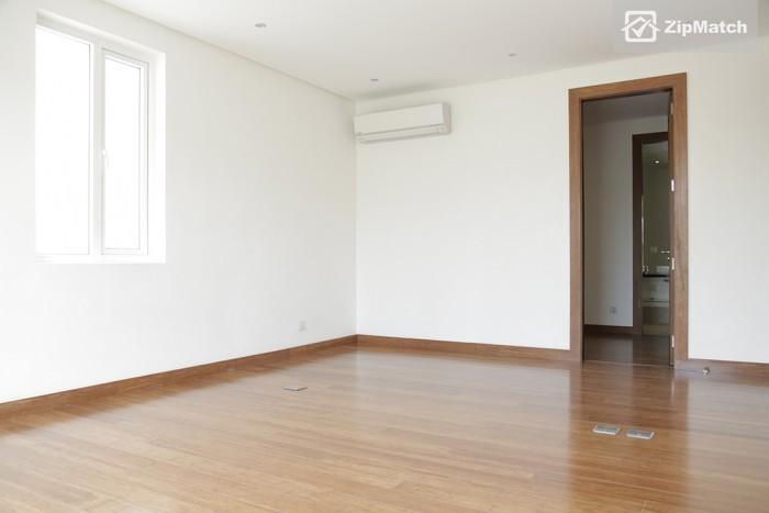 4 Bedroom House and Lot for rent at Mahogany Place 3 - Property #52517 big photo 17