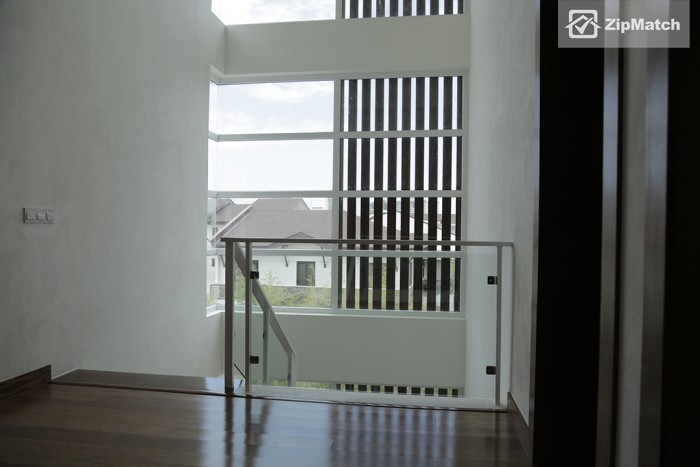 4 Bedroom House and Lot for rent at Mahogany Place 3 - Property #52517 big photo 18