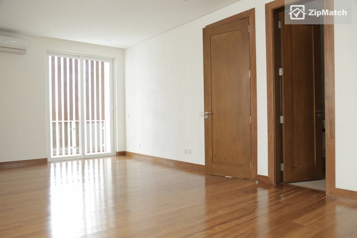 4 Bedroom House and Lot for rent at Mahogany Place 3 - Property #52517 big photo 23
