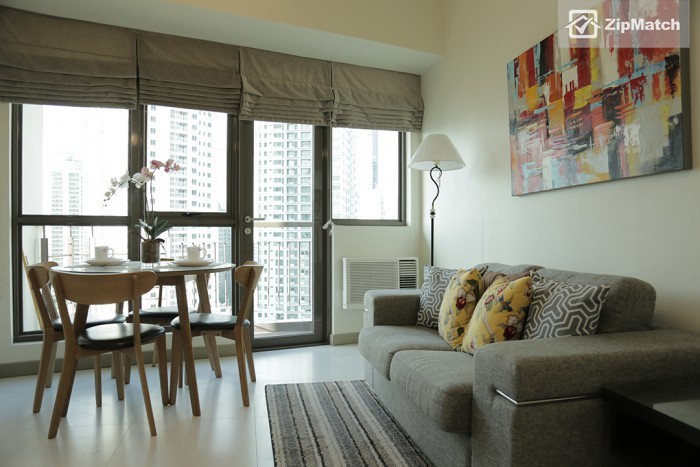 1 Bedroom Condo for rent at KL Tower Residences  - Property #53321 big photo 1
