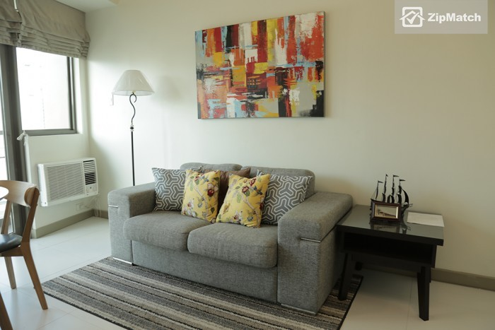 1 Bedroom Condo for rent at KL Tower Residences  - Property #53321 big photo 2