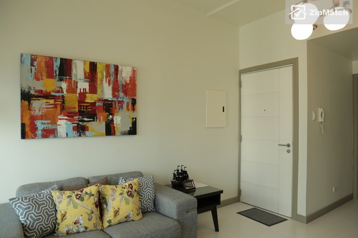 1 Bedroom Condo for rent at KL Tower Residences  - Property #53321 big photo 4