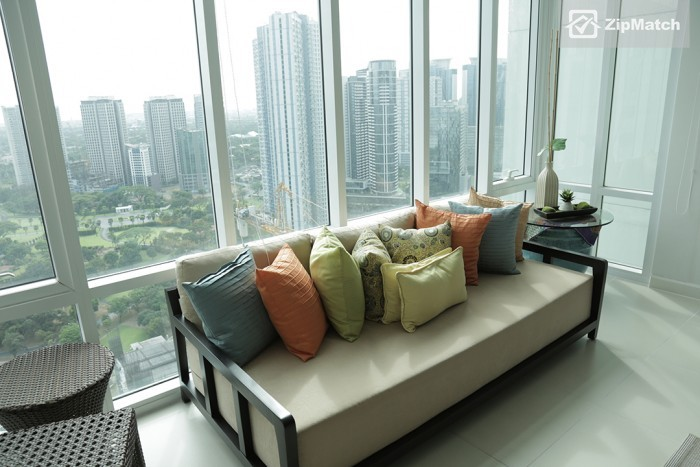 Studio Condo for rent at Two Serendra - Property #53790 big photo 5