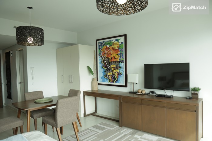 Studio Condo for rent at Two Serendra - Property #53790 big photo 6