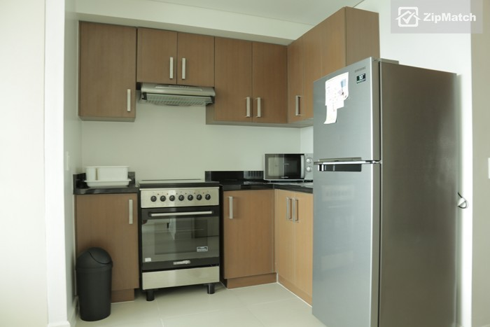 Studio Condo for rent at Two Serendra - Property #53790 big photo 7