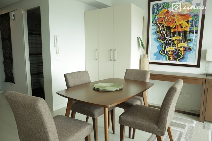 Studio Condo for rent at Two Serendra - Property #53790 big photo 8