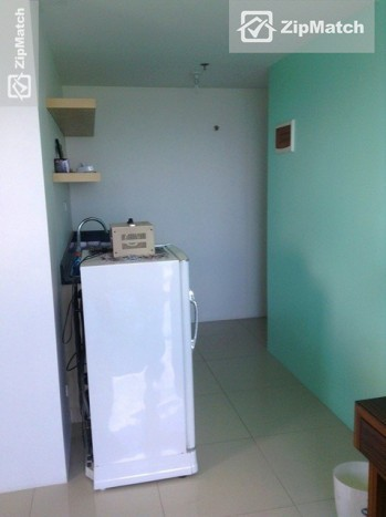 Studio Condo for rent at Berkeley Residences - Property #16432 big photo 9