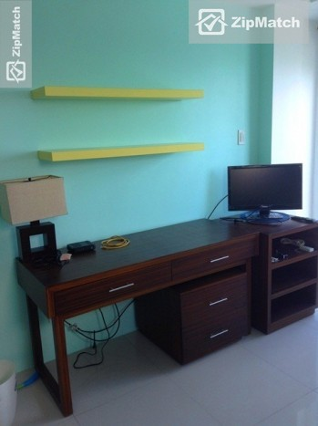 Studio Condo for rent at Berkeley Residences - Property #16432 big photo 3
