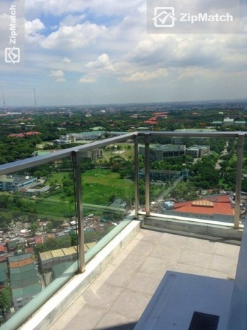 Studio Condo for rent at Berkeley Residences - Property #16432 big photo 12