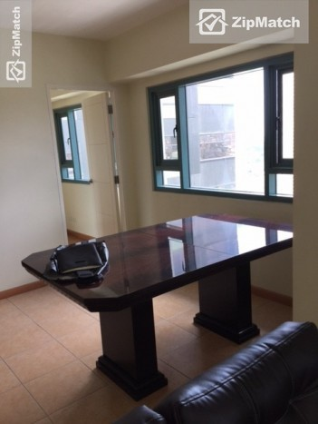 3 Bedroom Condo for rent at McKinley Park Residences - Property #66570 big photo 6