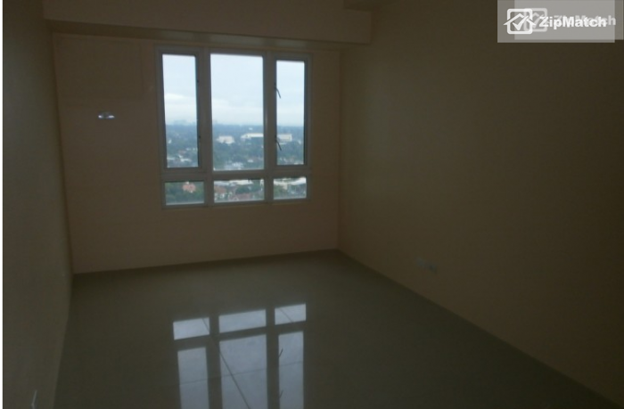 Studio Condo for rent at The Beacon - Property #66968 big photo 1