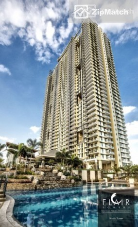 Studio Condo for rent at Flair Towers - Property #67800 big photo 11