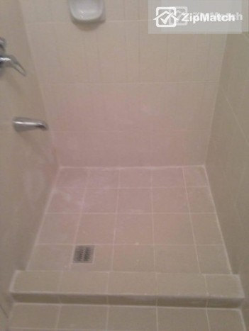 Studio Condo for rent at Flair Towers - Property #67800 big photo 12