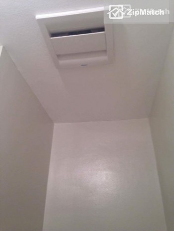 Studio Condo for rent at Flair Towers - Property #67800 big photo 13