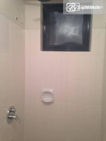 Studio Condo for rent at Flair Towers - Property #67800 big photo 14