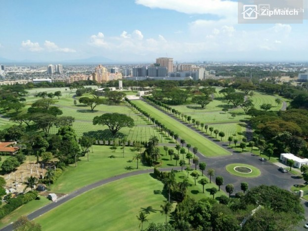 1 Bedroom Condo for rent at The Trion Towers - Property #67819 big photo 4