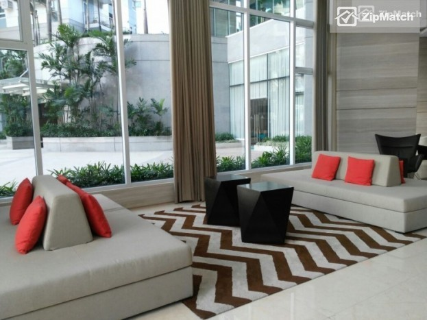 1 Bedroom Condo for rent at The Trion Towers - Property #67819 big photo 5
