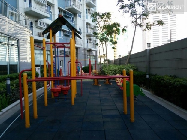 1 Bedroom Condo for rent at The Trion Towers - Property #67819 big photo 8