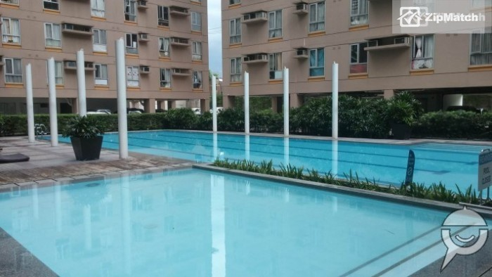 1 Bedroom Condo for rent at Avida Towers San Lazaro - Property #67833 big photo 9