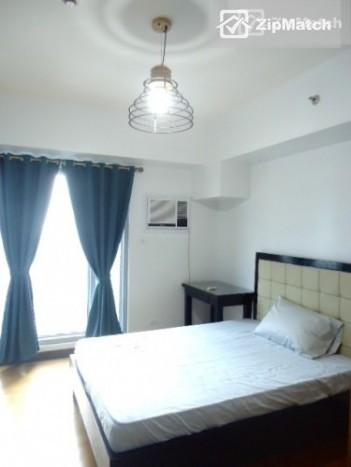 2 Bedroom Condo for rent at 8 Adriatico - Property #67842 big photo 14