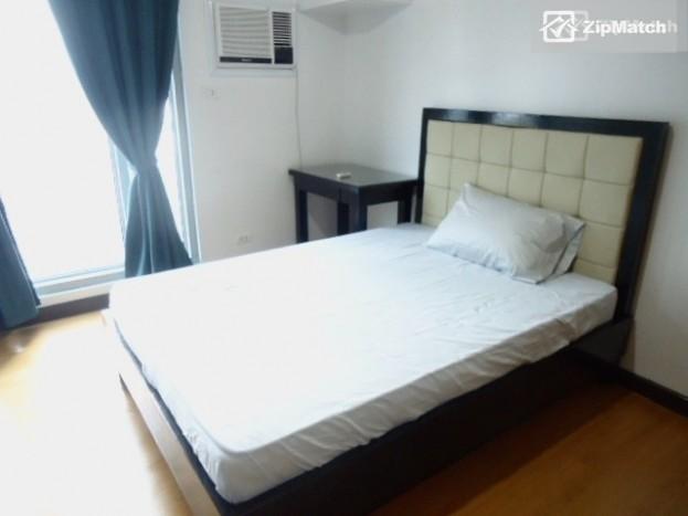 2 Bedroom Condo for rent at 8 Adriatico - Property #67842 big photo 15