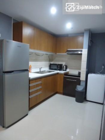 2 Bedroom Condo for rent at 8 Adriatico - Property #67842 big photo 16