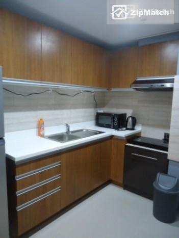 2 Bedroom Condo for rent at 8 Adriatico - Property #67842 big photo 17