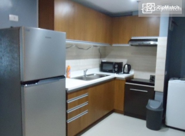 2 Bedroom Condo for rent at 8 Adriatico - Property #67842 big photo 18