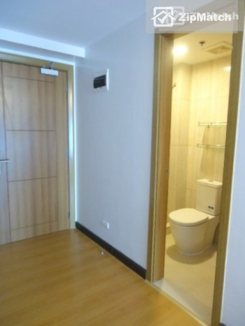 2 Bedroom Condo for rent at 8 Adriatico - Property #67842 big photo 19