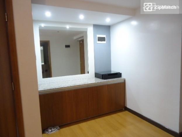 2 Bedroom Condo for rent at 8 Adriatico - Property #67842 big photo 20