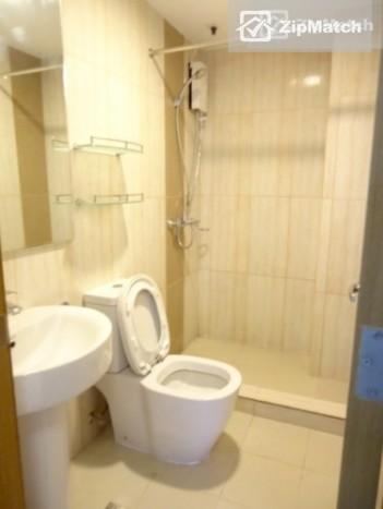 2 Bedroom Condo for rent at 8 Adriatico - Property #67842 big photo 21
