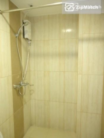 2 Bedroom Condo for rent at 8 Adriatico - Property #67842 big photo 22