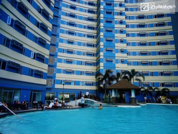 Studio Condo for rent at The Grand Towers - Property #67843 big photo 16