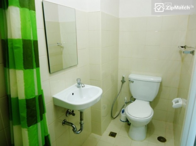 Studio Condo for rent at The Grand Towers - Property #67843 big photo 19