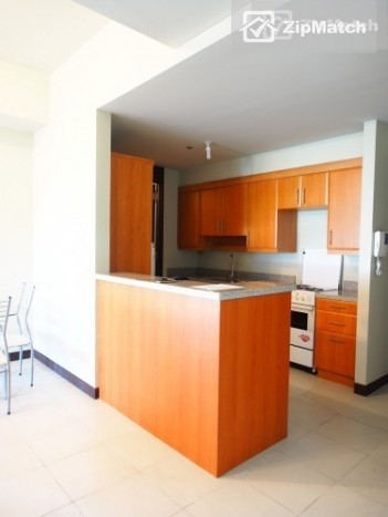 2 Bedroom Condo for rent at Fairways Tower - Property #67859 big photo 7