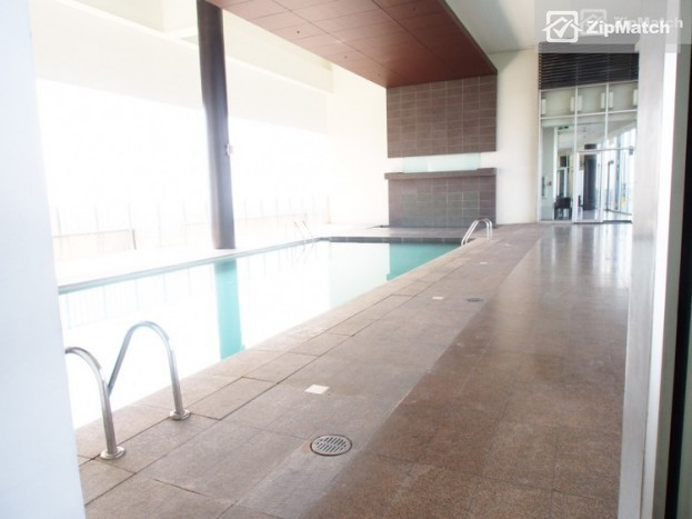 2 Bedroom Condo for rent at Fairways Tower - Property #67859 big photo 11