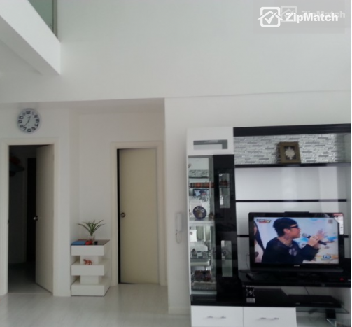 3 Bedroom Condo for rent at The Gramercy Residences - Property #67860 big photo 7