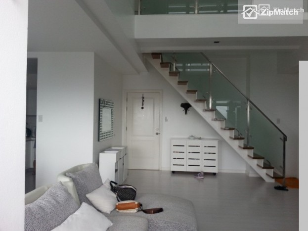 3 Bedroom Condo for rent at The Gramercy Residences - Property #67860 big photo 8