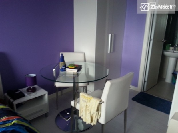 3 Bedroom Condo for rent at The Gramercy Residences - Property #67860 big photo 13