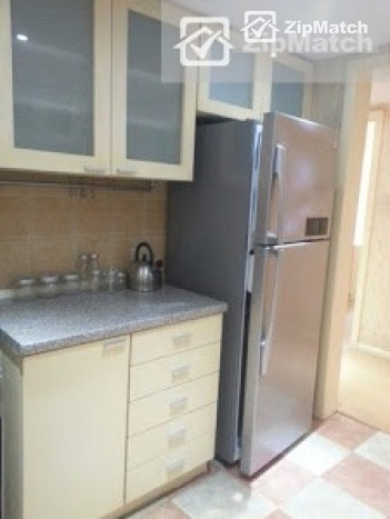 2 Bedroom Condo for rent at Elizabeth's Place - Property #67875 big photo 13
