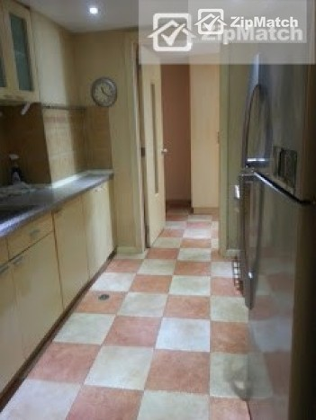 2 Bedroom Condo for rent at Elizabeth's Place - Property #67875 big photo 16