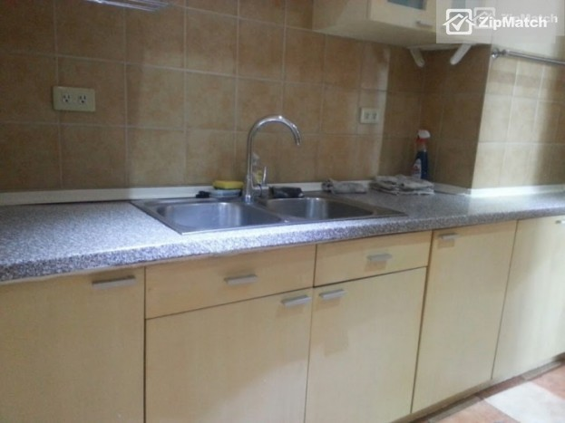 2 Bedroom Condo for rent at Elizabeth's Place - Property #67875 big photo 17