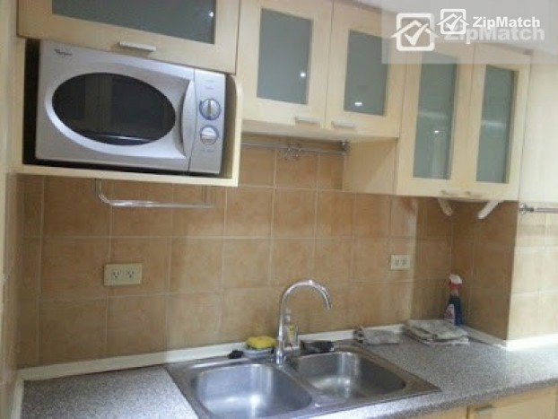 2 Bedroom Condo for rent at Elizabeth's Place - Property #67875 big photo 18