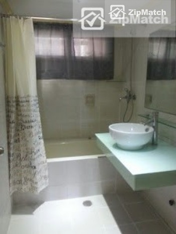 2 Bedroom Condo for rent at Elizabeth's Place - Property #67875 big photo 22